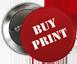 buy print
