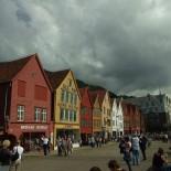 Bryggen (Bergen)