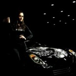 Donne e Motori