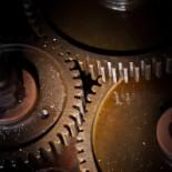Gears of…