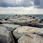 Verso il mare